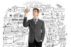 Como abrir uma empresa em 2014?