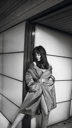 like for more : iconsbadgalriri Rihanna Vogue