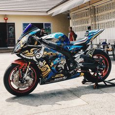 Look at many of my most popular builds - specialized scrambler concepts like Scrambler Motorcycle, Moto Bike, Racing Motorcycles, Motorcycle Gear, Honda Scrambler, Super Bikes, Suv Bmw, Gp Moto, Motorcycle Decals