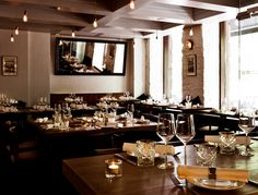 Gallery | Boulevard Social  this place is absolutely  worth visiting