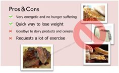 Cohen Diet Menu Plan for Blood Type O http://sulia.com/my_thoughts/27b9df51-d995-4c07-ab25-ce13db9f441f/?pinner=120802463&