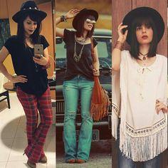 Style_Marcela Tais