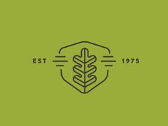 Epsky Woodworking Icon by Justin Schafer