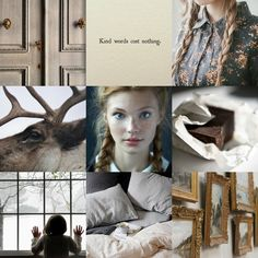 A little while ago I posted Hogwarts house aesthetics and a lot of you seemed to like it, so today I decided to post some more! These aren't bookish, but I think you'll like them too. Princess Shot, Princess Fairytale, Barbie Princess, Princess Anna, Medieval Princess, Frozen Princess, Anna Disney, Disney Nerd, Cute Disney