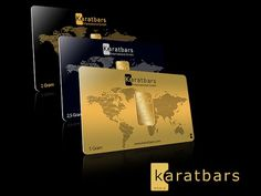 Karatbars Presentation With Subtitles For Deaf or Hearing Impaired - YouTube