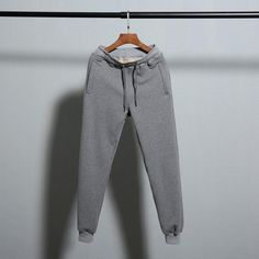 Hot trending item: Winter Warm Mens ... Check it out here! http://jagmohansabharwal.myshopify.com/products/winter-warm-mens-full-long-sweatpants-track-pants-sportswear-casual-baggy-thicken-lined-workout-trousers?utm_campaign=social_autopilot&utm_source=pin&utm_medium=pin