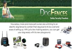 dog fence electric dog fence and electronic dog fence for any size yard find