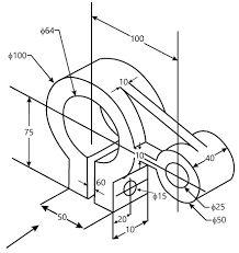 Order paper engineering drawing ile ilgili görsel sonucu