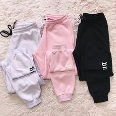 Cute Lazy Outfits, Teenage Girl Outfits, Girls Fashion Clothes, Chill Outfits, Teen Fashion Outfits, Teenager Outfits, Edgy Outfits, Swag Outfits, Nike Outfits