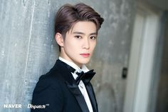 181018 Naver x Dispatch update - NCT 127 @ American Music Awards Nct 127, Jaehyun Nct, Winwin, Choi Siwon, Fandom, Jung Yoon, Jung Jaehyun, Nct Taeyong, Entertainment
