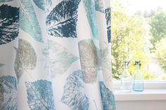 Studio Kelkka – Pattern and Surface Design Surface Design, Patterns, Studio, Artwork, Prints, Pictures, Inspiration, Home Decor, Block Prints