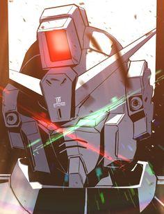 Gundam Art, Mobile Suit, Cool Designs, Fan Art, Wallpaper, Master Chief, Robots, Drawings, Anime