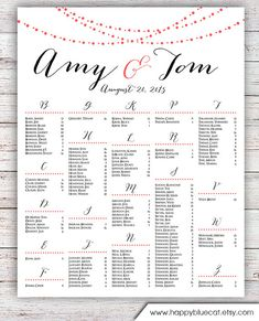 Wedding Seating Chart  Rush Service  Grey Silver Rustic Lace