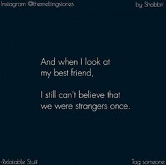 Besties Quotes, Best Friend Quotes Funny, Birthday Quotes For Best Friend, Funny Quotes, Bffs, Qoutes, School Days Quotes, Real Friendship Quotes, Teenager Quotes