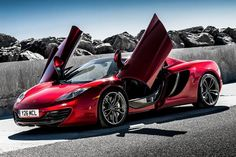 10 Most Beautiful Cars in the World http://www.thegentlemansjournal.com/10-beautiful-cars-world/