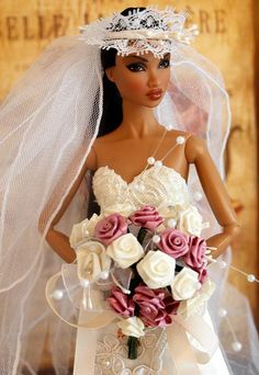 #doll #brides  .../.............1..2 qw