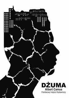 Dżuma-Camus Albert