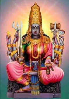 jyrui Saraswati Goddess, Mother Goddess, Shiva Shakti, Goddess Lakshmi, Om Namah Shivaya, Hindu Art, Kali Hindu, Kali Mata, Hindu Statues