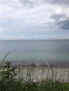 Beach, Water, Outdoor, Water Water, Outdoors, Aqua, Seaside, Outdoor Life, Garden
