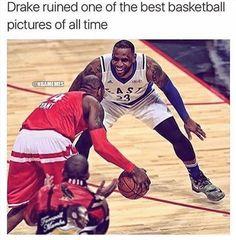 RT @NBAMemes: Never forget. - http://nbafunnymeme.com/nba-funny-memes/rt-nbamemes-never-forget