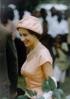 (4) princess margaret | Tumblr