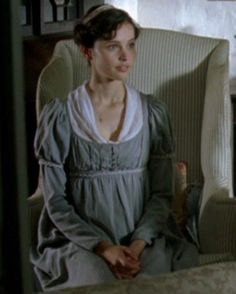 These are the answers to the quiz Another Period Drama Dress Game that was posted last weekend. Which of these period drama dress. Jane Austen Northanger Abbey, Jane Austen Movies, Period Costumes, Movie Costumes, Lorde, Another Period, The Young Victoria, Little Dorrit, Bbc Drama