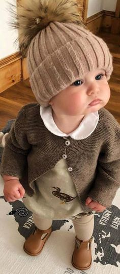 66 Ideas For Baby Photography Toddler Faces So Cute Baby, Cute Baby Pictures, Baby Kind, Baby Love, Cute Kids, Cute Babies Pics, Adorable Babies, Precious Children, Beautiful Children