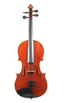 Bubenreuther Manufaktur-Geige - um 1970 - € 780 - http://www.corilon.com/shop/de/produkt745_1.html