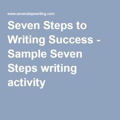 Fourth Grade Writing Lesson #1/ Narrative Prompt