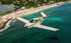 Bush Pilot, Plane And Pilot, Angle Of Attack, Old Planes, Chevy Impala, Decathlon, Car Rental, Natural Disasters, Kayaking