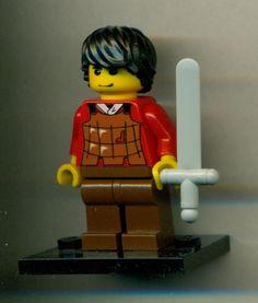 6 pieces *NEW* Lego Black Goblets Wine Cups Castle Kingdom Minifigures Figs