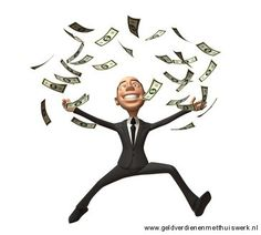 Geld verdienen  Google Afbeeldingen resultaat voor http://www.geldverdienenmetthuiswerk.nl/wp-content/uploads/2011/01/thuiswerken-en-geld-verdienen.jpg