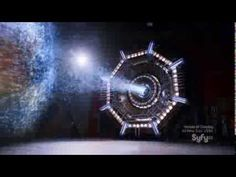 REWIND - Cancelled TV show pilot - Time Travel Sci-fi/Action (Promo) - YouTube ... ... was this the Illuminati's way of telling us about CERNs LHC? opening portals of time. Numbers on wall 4, 4, 3, 2 = 13 Illuminati's number.