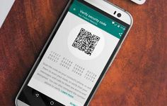 WhatsApp goes fully end-to-end encrypted