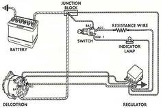 Class Diagram, Bobber, Motorcycle Wiring, Electrical Circuit Diagram, Voltage Regulator, Us Cars, Mo S, Arduino, Automobile