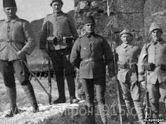 Çanakkale cephesi Turkish Soldiers, Turkish Army, Churchill, Gallipoli Campaign, Ottoman Turks, Last Battle, Cultural Identity, World War One, Ottoman Empire
