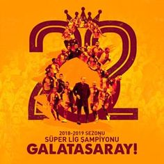 _____________ galatasaray gs 433 fb ca b bvb football Instagram Images, Instagram Posts, Golden Dog, Dog Tags, Istanbul, Favorite Quotes, Iphone Wallpaper, First Love, Movie Posters
