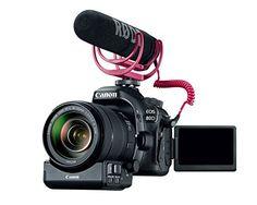 Canon EOS 80D Video Creator Kit with EF-S 18-135mm 1:3.5-... https://www.amazon.com/dp/B01H8CWRBM/ref=cm_sw_r_pi_dp_LU-LxbXV7E03Q