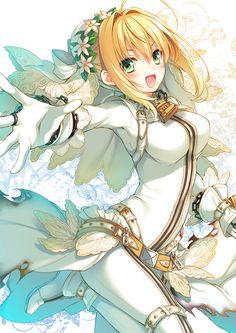Toosaka-Asagi-Anime-Art-Anime-Saber-Bride-2876116.jpeg