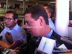 Considera Proal que Querétaro no es refugio de delincuentes