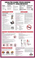 OSHA helps business protect their workers and reduce the number of workplace deaths, injuries and illnesses. Grab this cheap OSHA posters now! Regulatory Compliance, Safety Posters, Labor Law, Workplace Safety, Number, Business, Business Illustration
