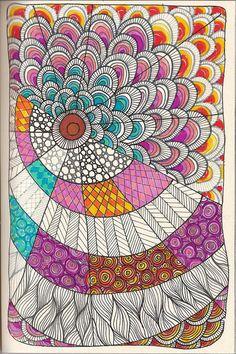 doodle 15 | Flickr - Photo Sharing!