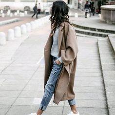 Style Trends - Heute | Style Trends - Heute | Fashionfreax | Mode Community für Streetwear, Style & street fashion | Mode Blog