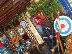 Image result for festa valente