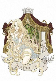 Fairy Tale Mood — Fairy Tale series by まる Disney Princess Cartoons, Disney Princess Drawings, Disney Princess Art, Anime Princess, Disney Fan Art, Disney Drawings, Disney Cartoons, Disney And Dreamworks, Disney Pixar