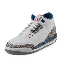finest selection 4c427 4ae97 Air Jordan 3 Retro OG BG