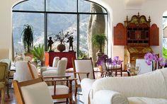 Il San Pietro di Positano | Hotel Positano Italy