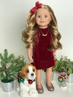 Dolls, Cute, Baby Dolls, Puppet, Kawaii, Doll, Baby, Girl Dolls