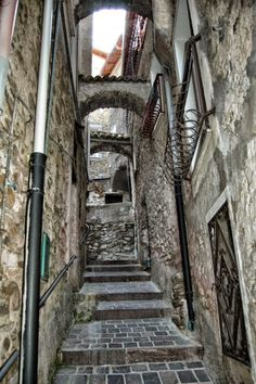 San Biagio della Cima (IM)
