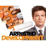 Arrested Development (Amazon Instant Video)By Jason Bateman